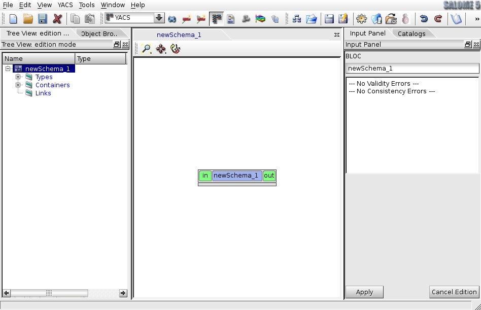 Creation of a schema from scratch — yacs v5 1 6 documentation