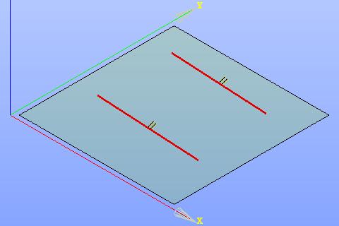Parallel constraint — SHAPER 9.3.0 documentation